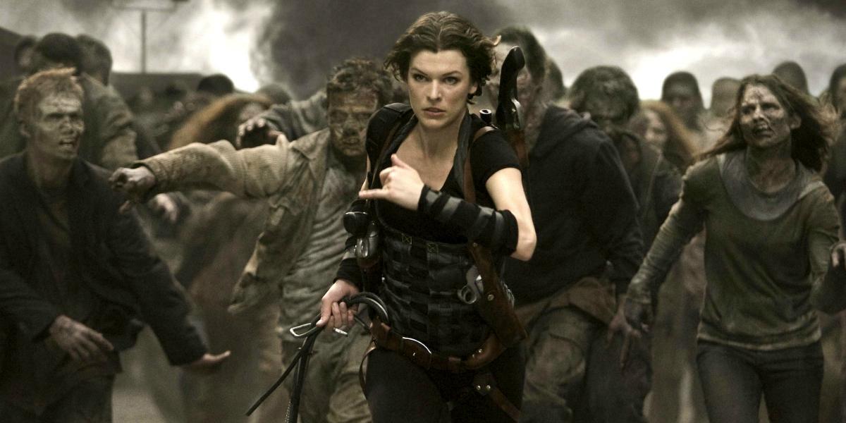 resident-evil-movies-milla-jovovich.jpg