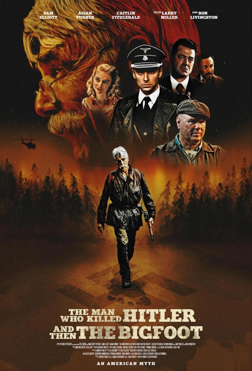 the_man_who_killed_hitler_and_then_the_bigfoot-214237169-large