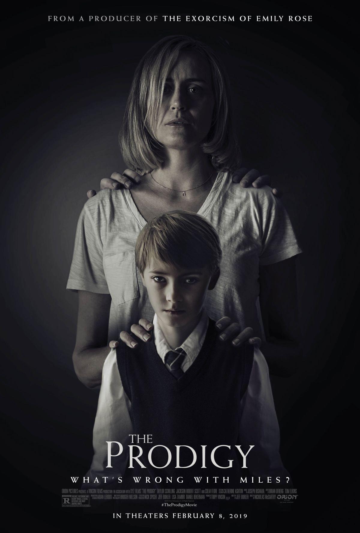 theprodigy_poster2.jpg