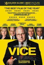 vice-361559090-large