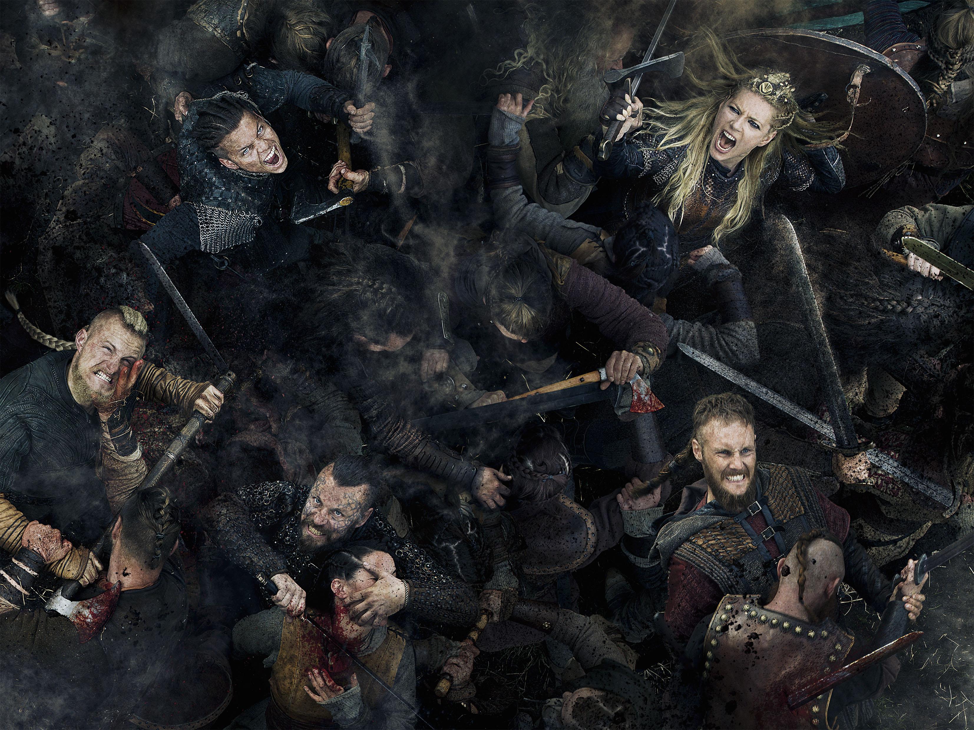 vikings-season-5-4k-d8.jpg