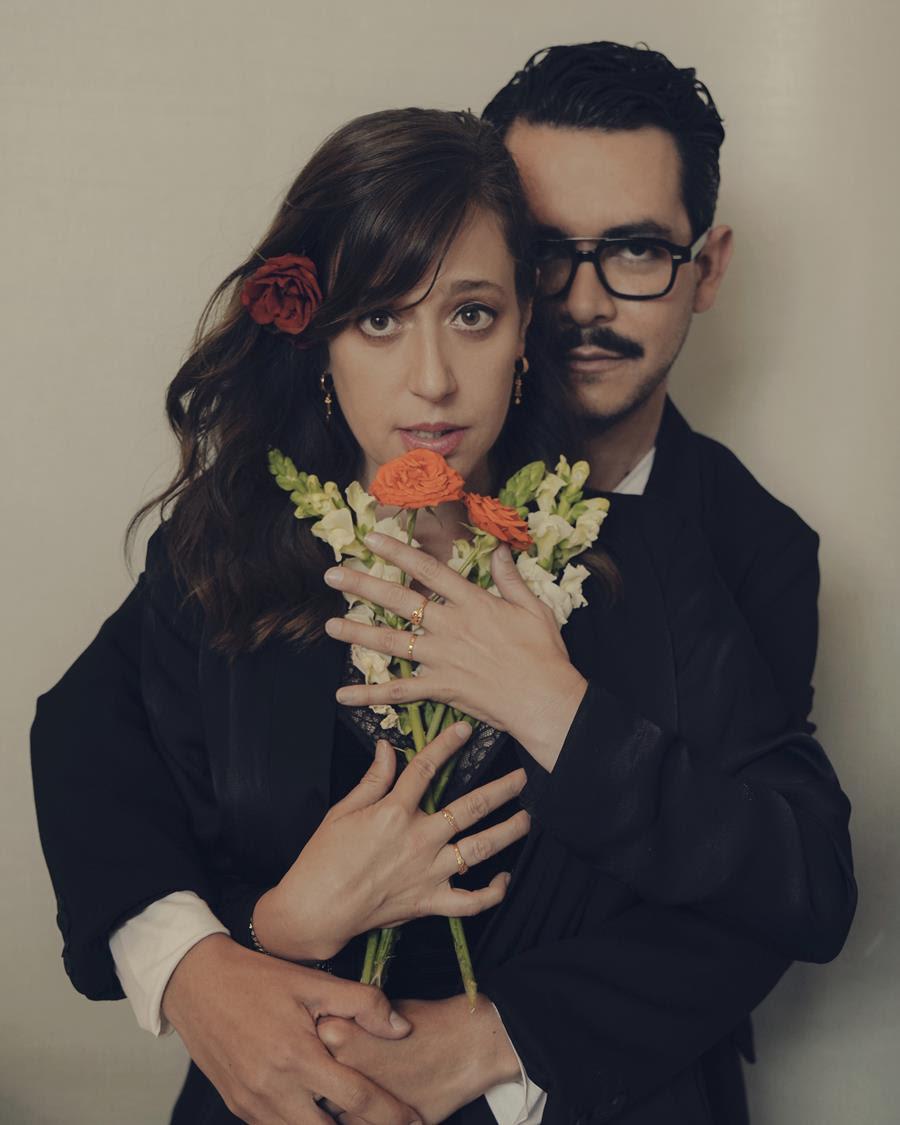 Manolo Caro y Mariana Treviño.jpg