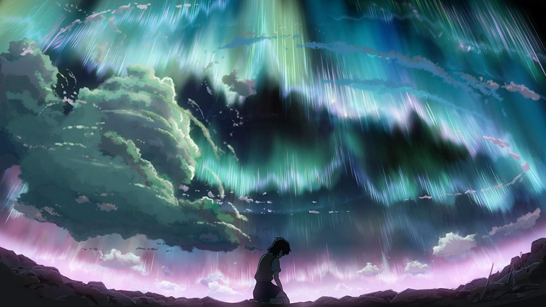 VAA Aurora.jpg