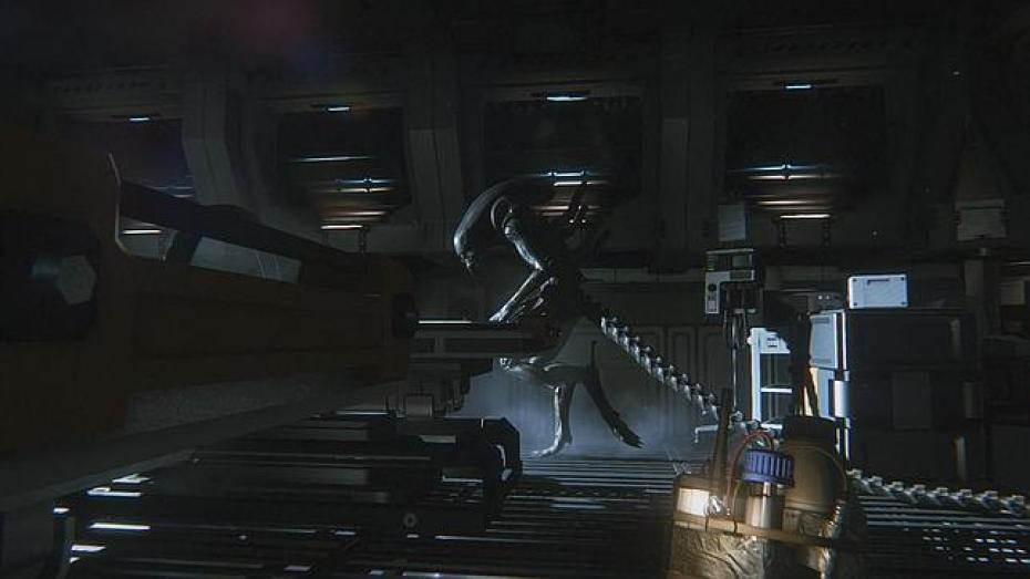 alien1--644x362