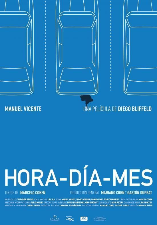 Diego Bliffeld