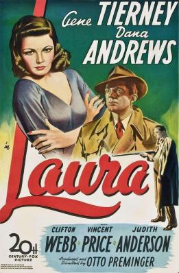 laura-654380969-large