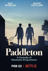 paddleton-835305821-large