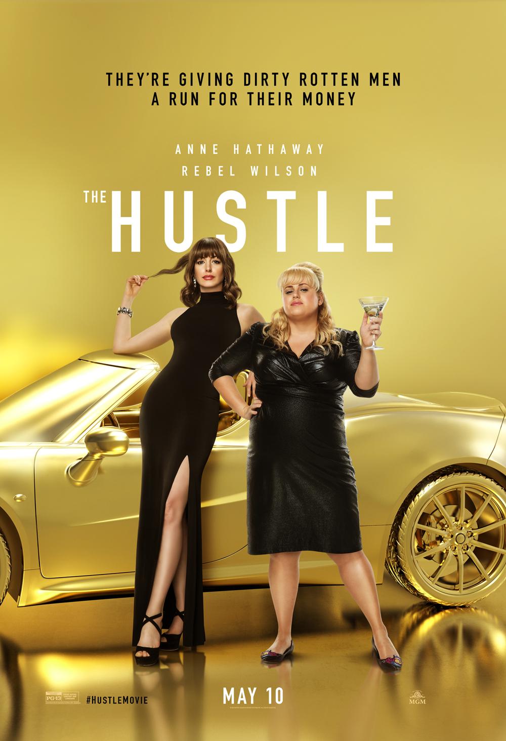 the-hustle-poster.jpg
