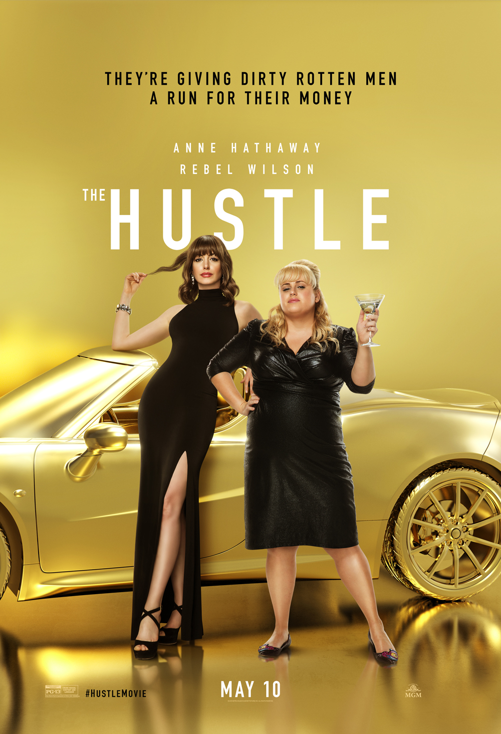 the-hustle-poster.jpg