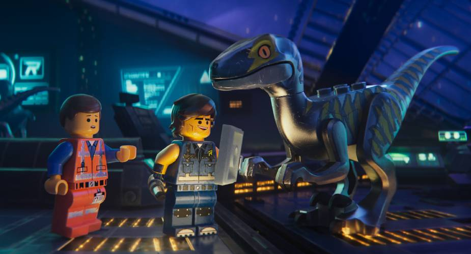 the-lego-movie-2-raptor_1548762426361