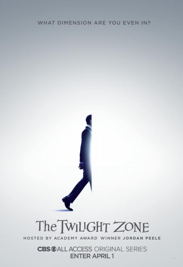 the-twilight-zone-key-art.jpg