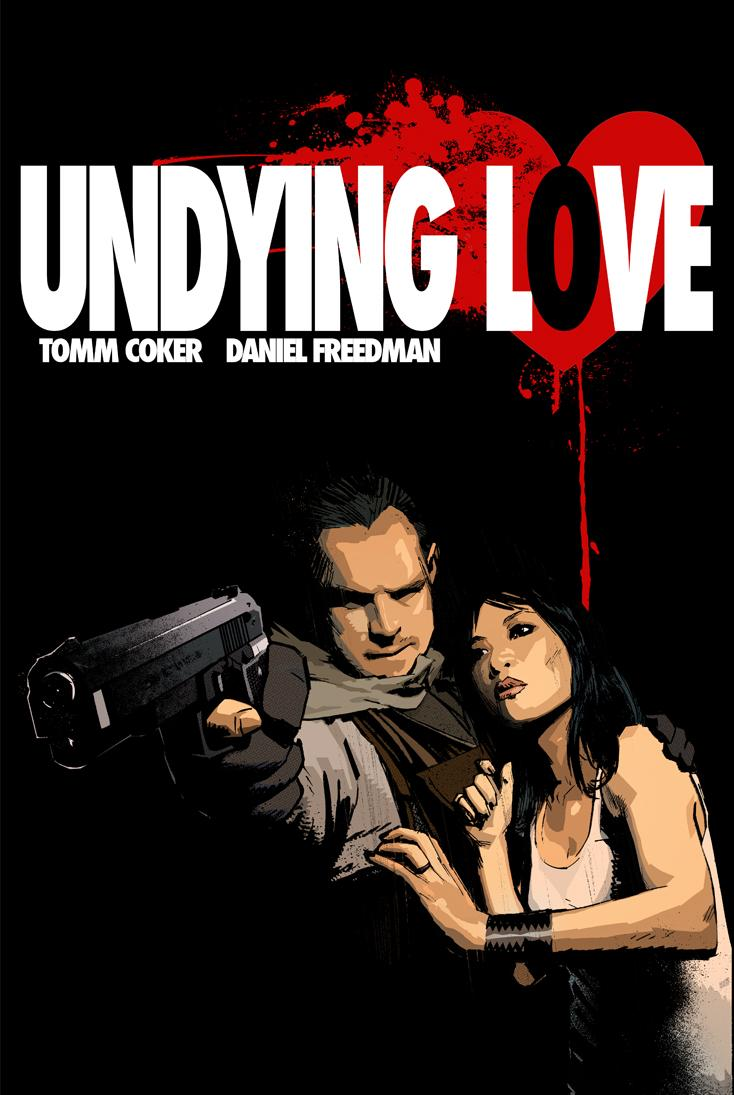undying-love-cover