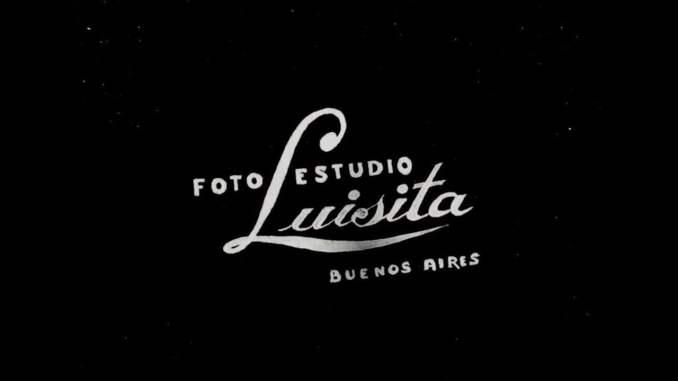Foto Estudio Luisita