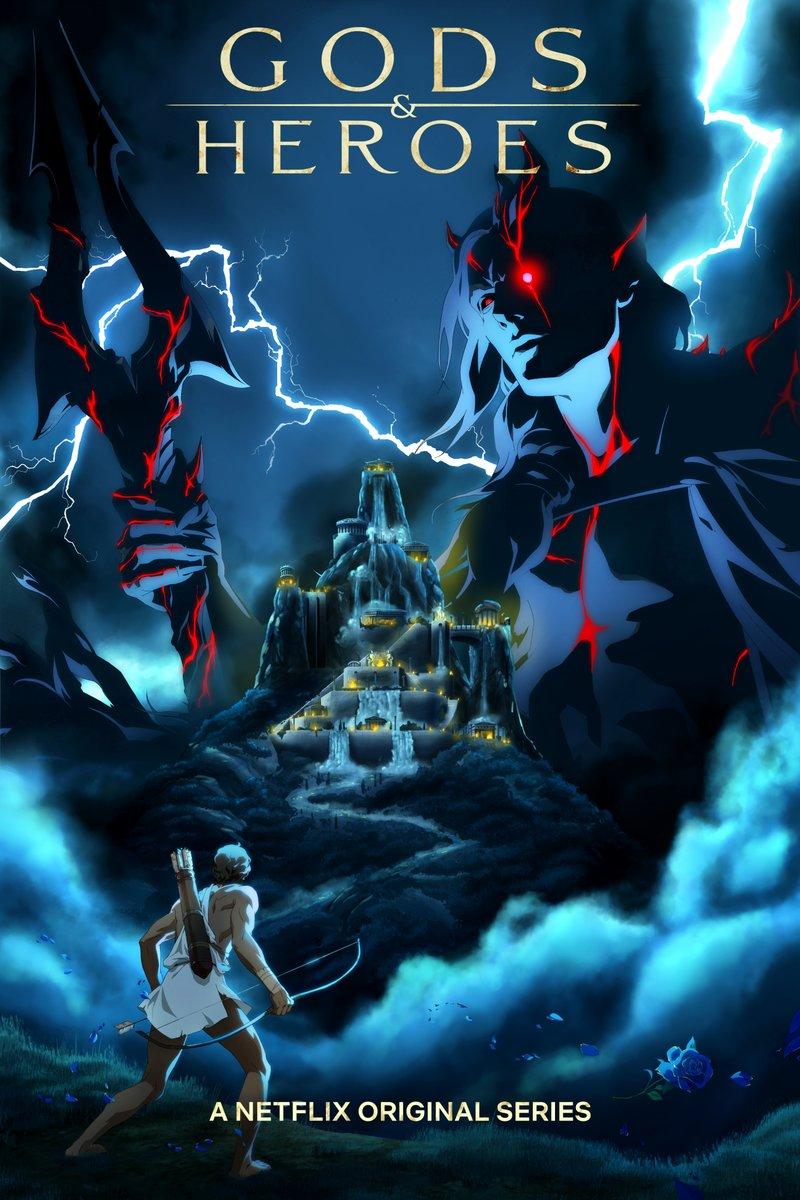 Gods & Heroes Poster.jpg