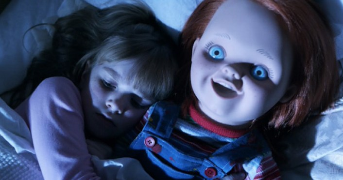 curse-of-chucky-charles-lee-ray-alice-summer-h-howell.jpg