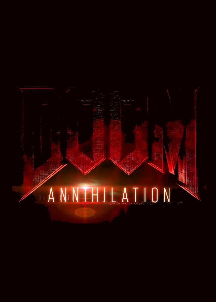 doom_annihilation-751663954-large