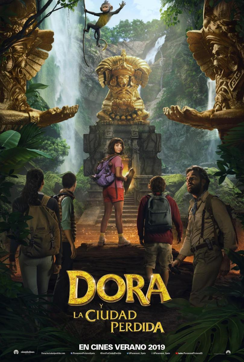dora_and_the_lost_city_of_gold-841856552-large
