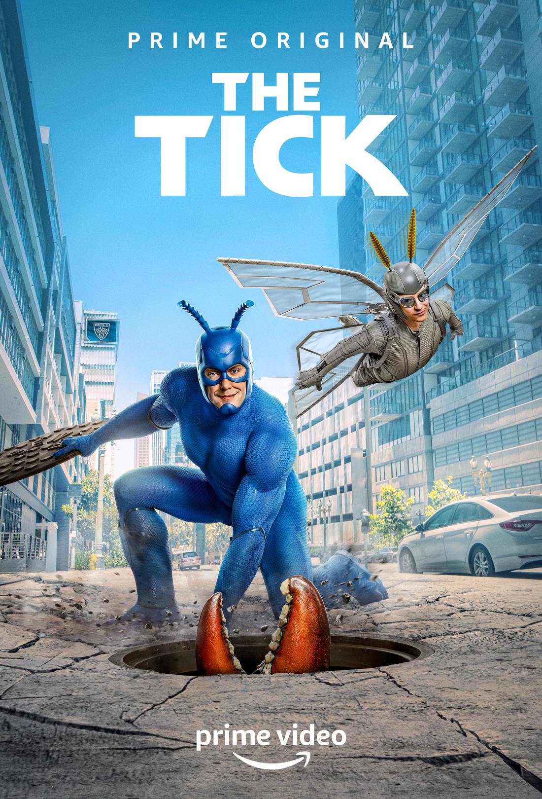 the-tick-season-2-poster.jpg