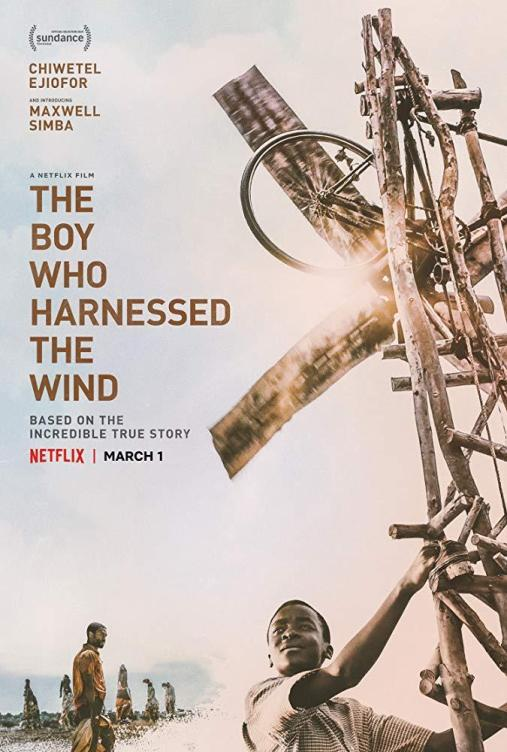 the_boy_who_harnessed_the_wind-913526359-large.jpg
