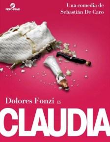 claudia-859336070-large