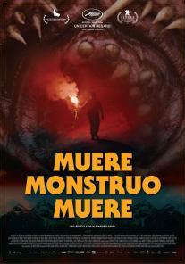 muere_monstruo_muere-225615762-large