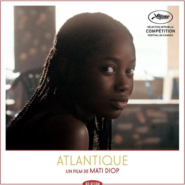 3-atlantique