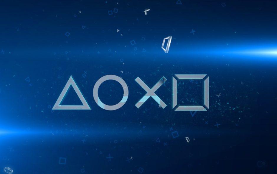 Playstation-Productions.jpg