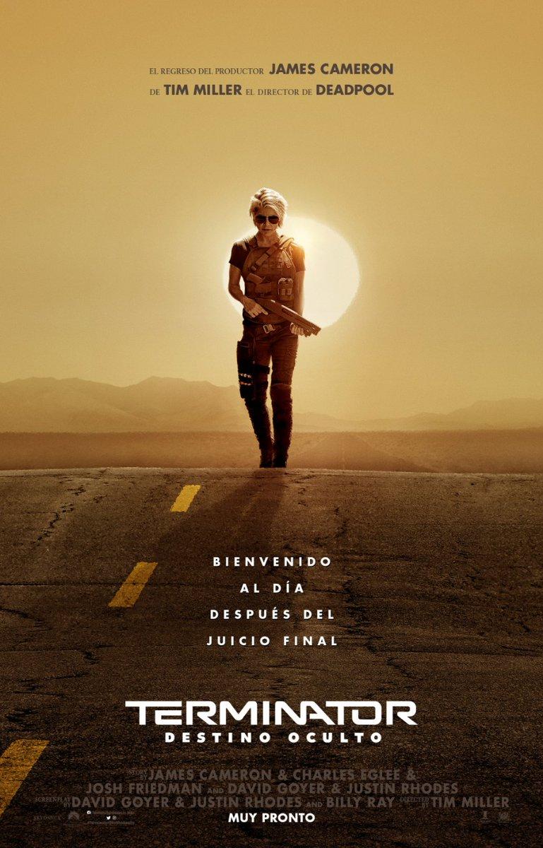 Terminator Destino Oculto Poster.jpg