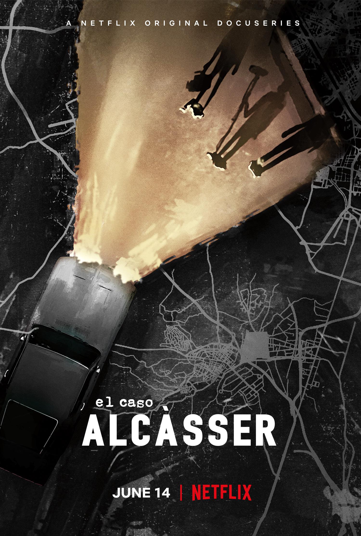 El Caso Alcasser Poster.jpg