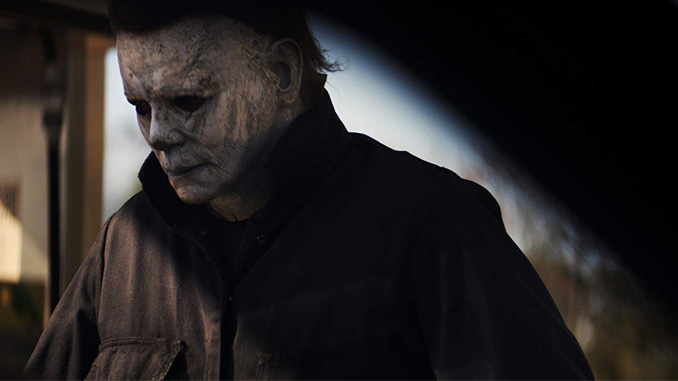 Halloween: ¡Se viene la secuela!