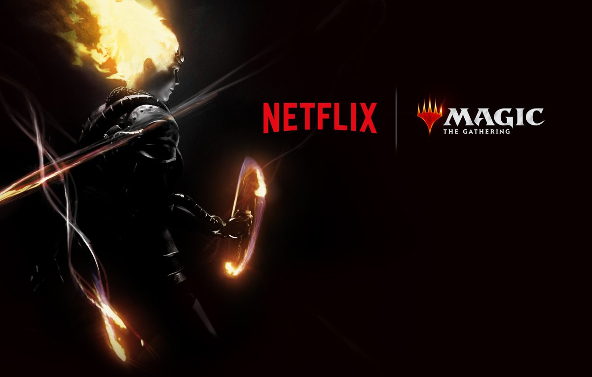 Magic The Gathering - Netflix.jpg