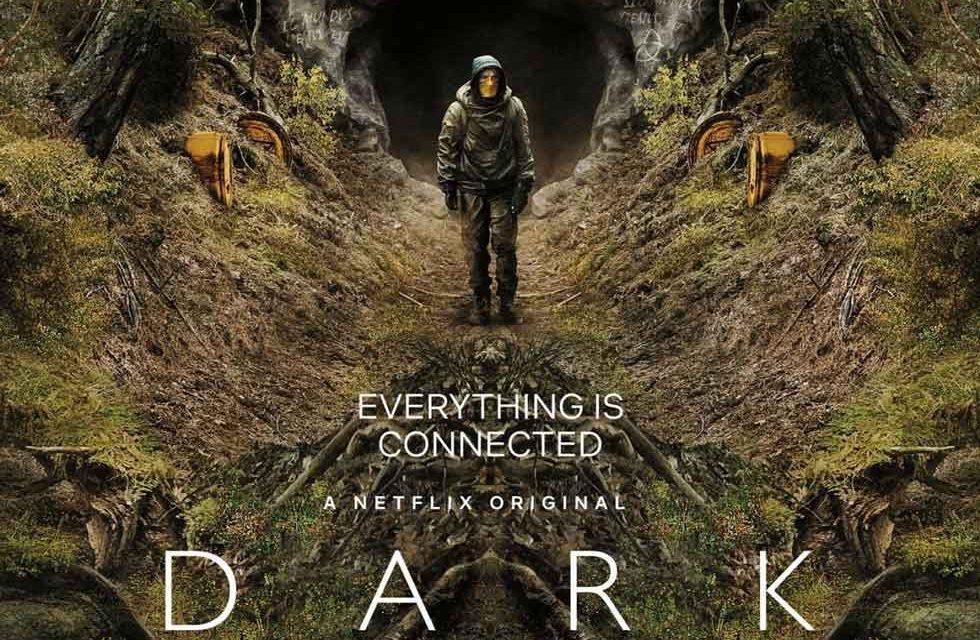 dark-season-2-netflix-review-980x640