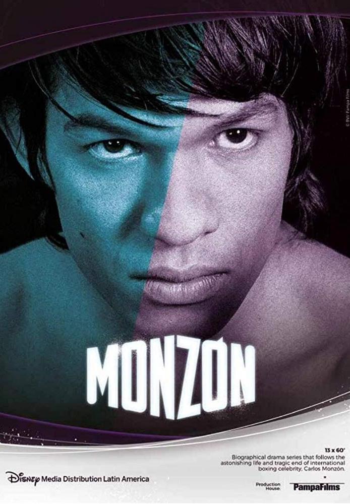 monzon_tv_series-479947595-large