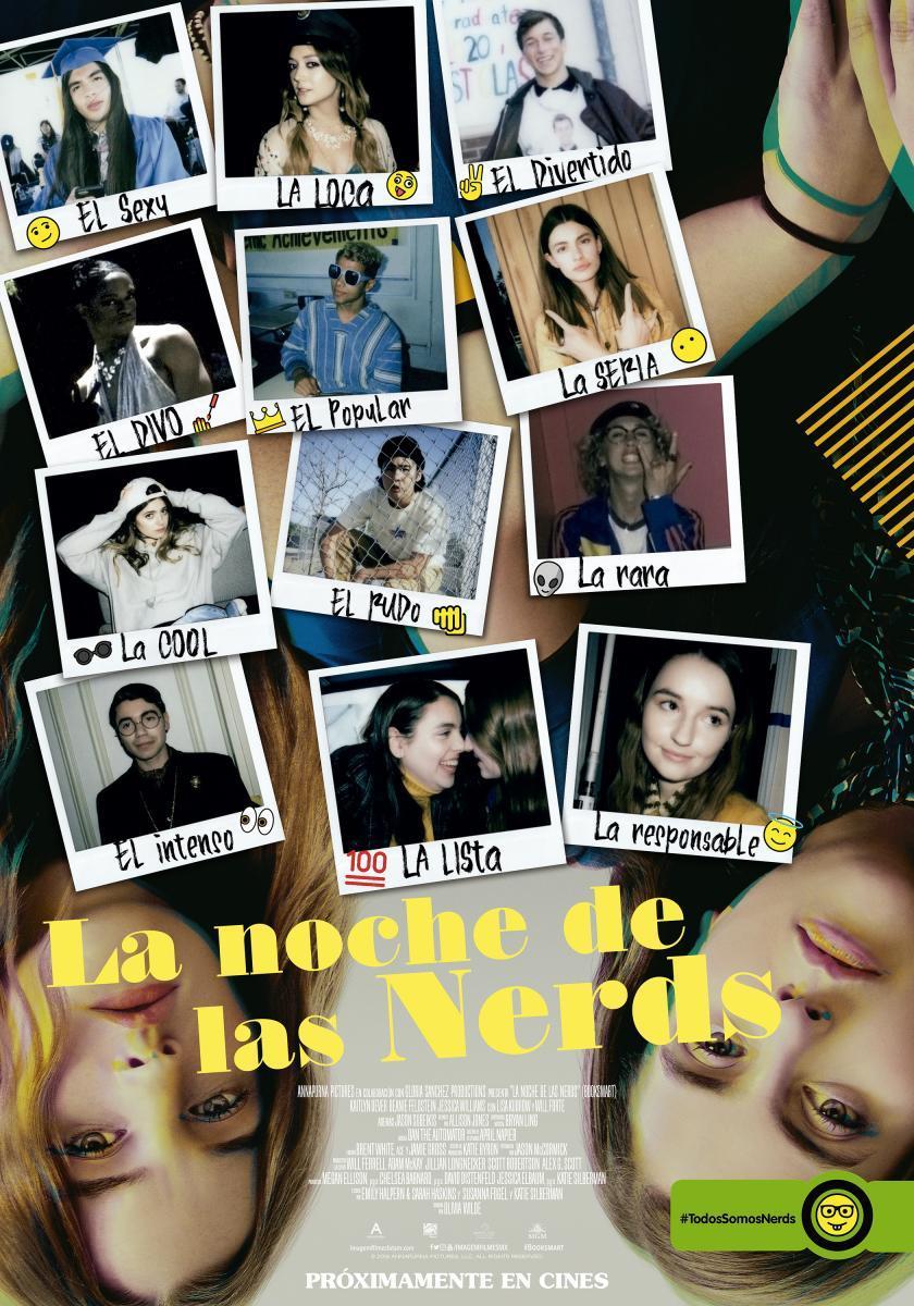 La_noche_de_las_nerds-972114839-large