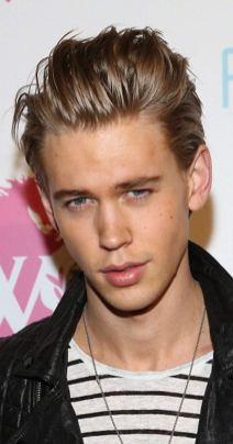 Austin Butler interpretará a Elvis Presley en el film de Baz Luhrmann