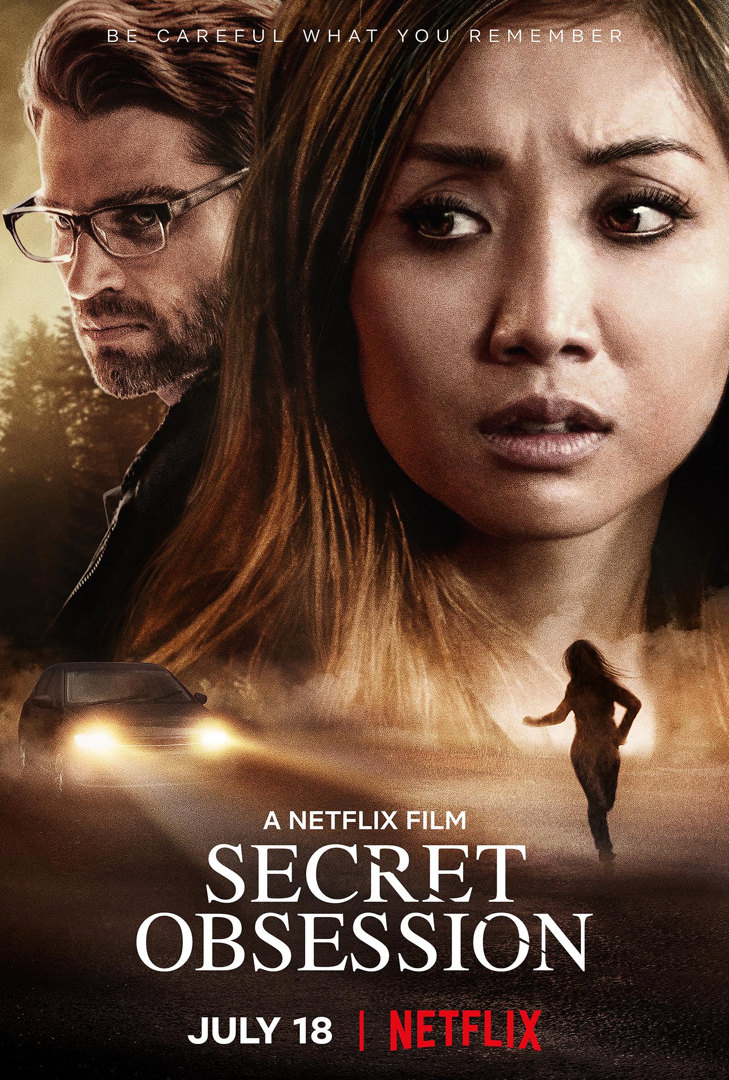 Secret Obsession poster.jpg