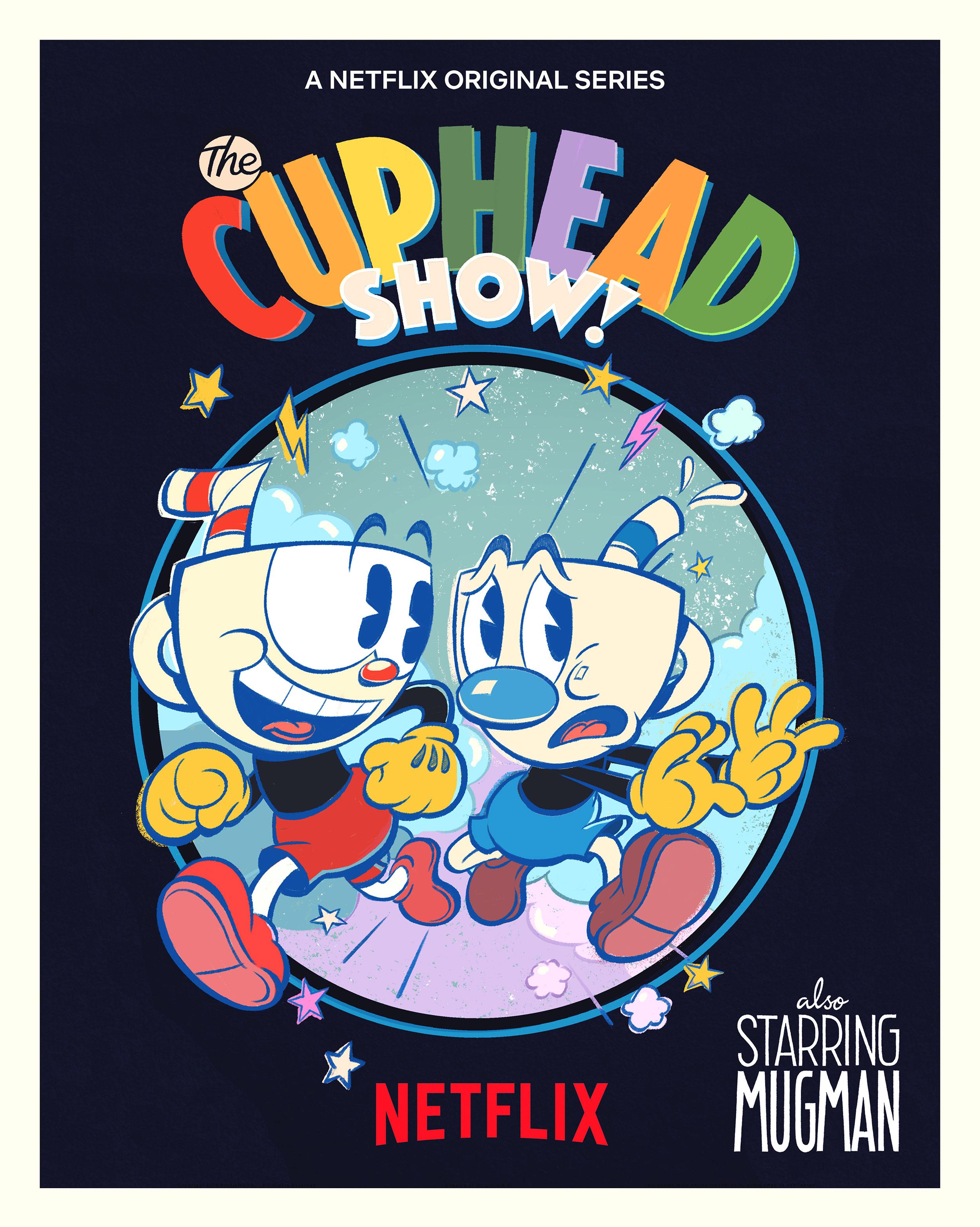 cupheadshow.jpg