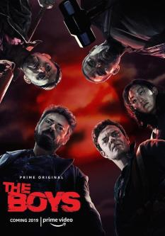 the_boys_tv_series-329113306-large