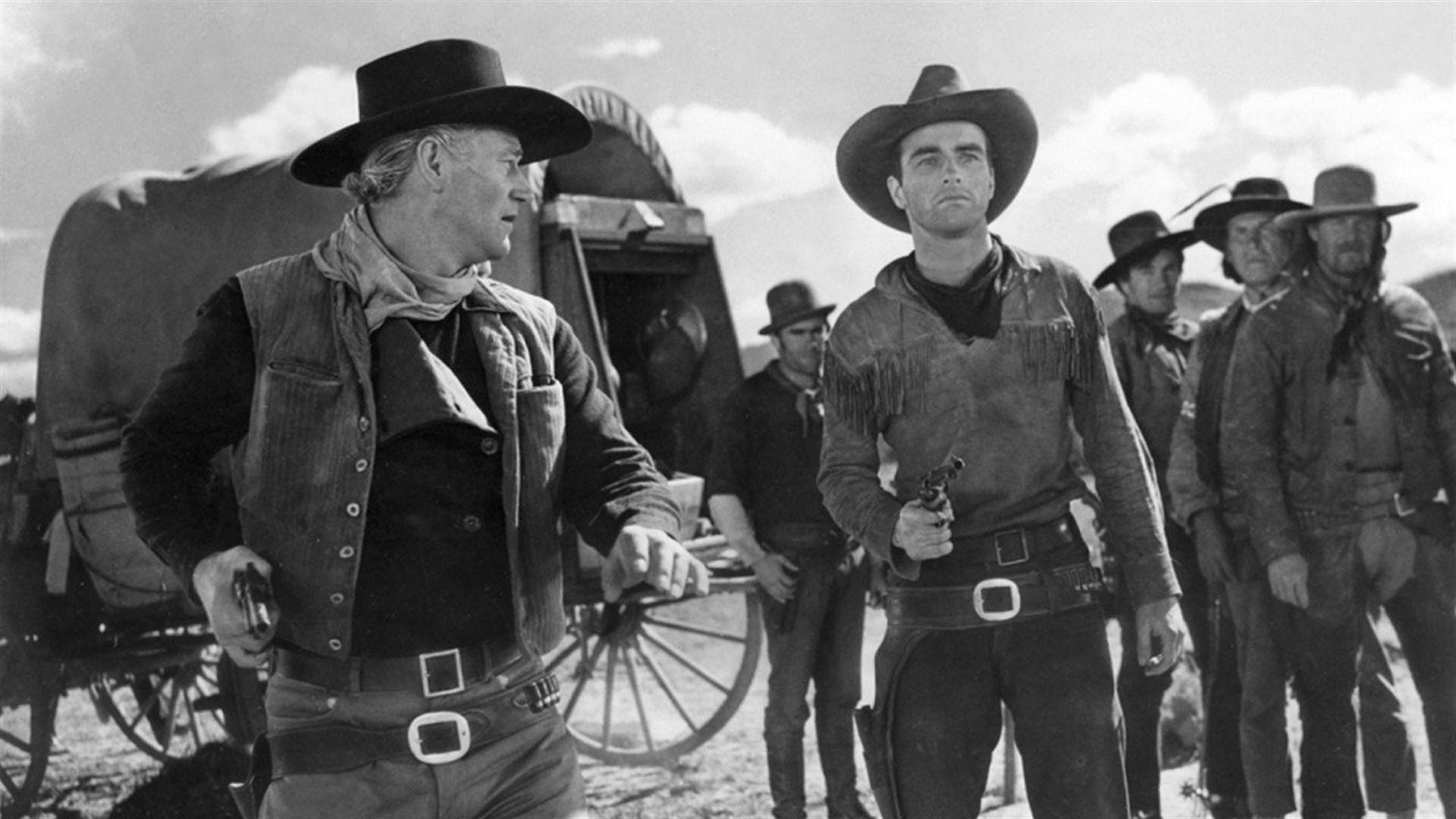 John Wayne and Montgomery Clift.jpg