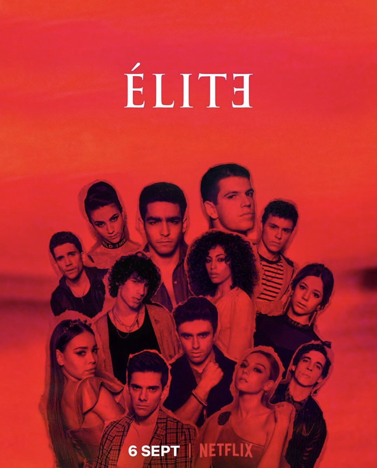 Élite-Temporada-2-Poster.jpg
