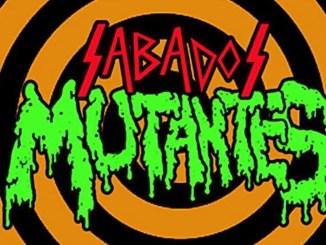 Sábado Mutante