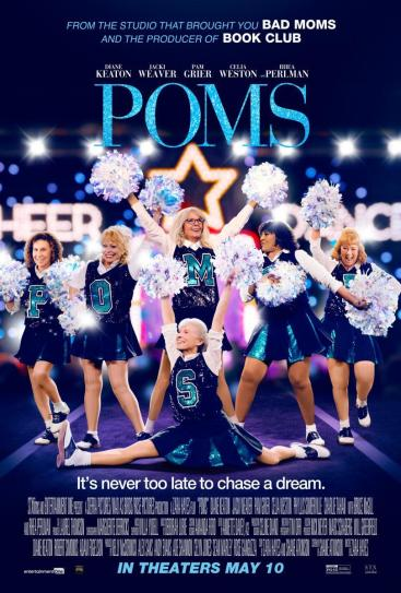 poms-100566093-large