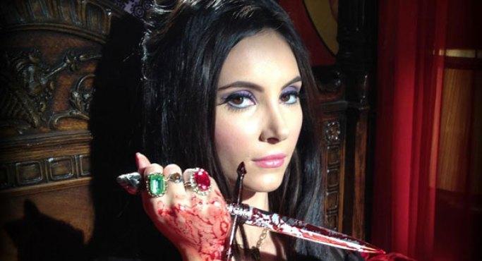 the-love-witch-peli.jpg