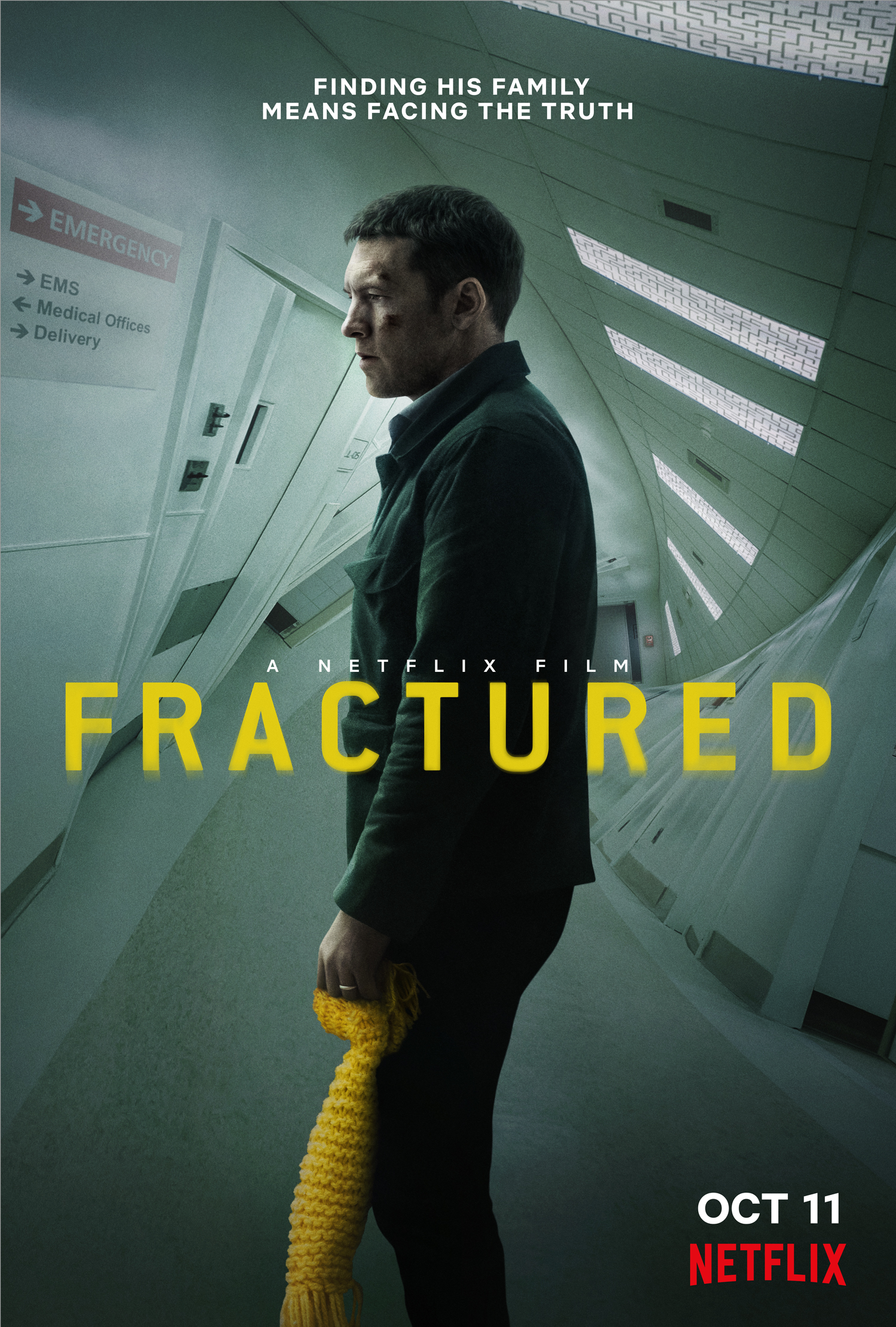 Fractured - Poster.jpg