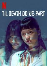 Juntos Hasta la Muerte