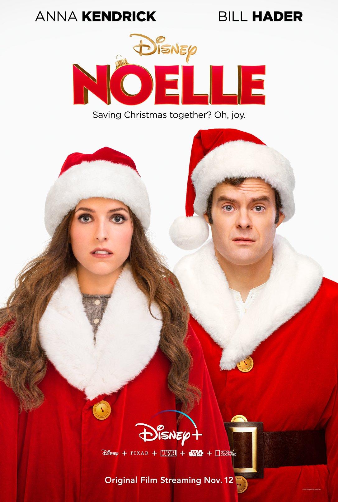 Noelle Poster.jpg