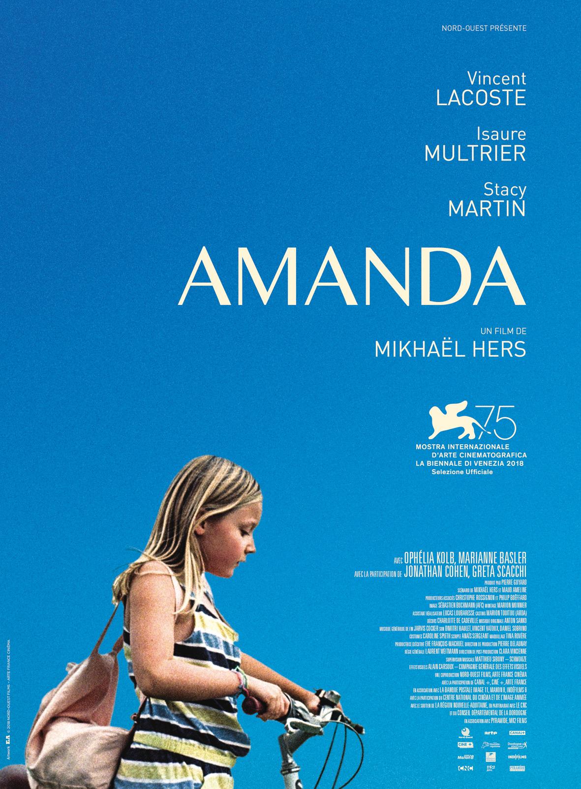 Amanda-RGB-72dpi