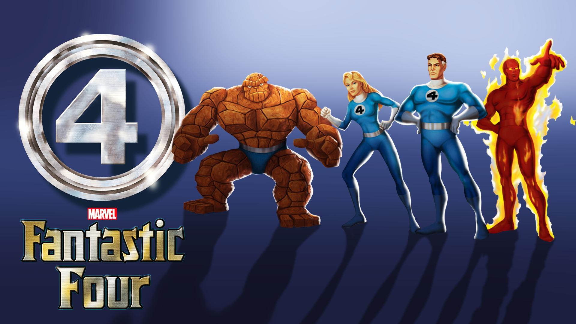 Fantastic Four (1994).jpg