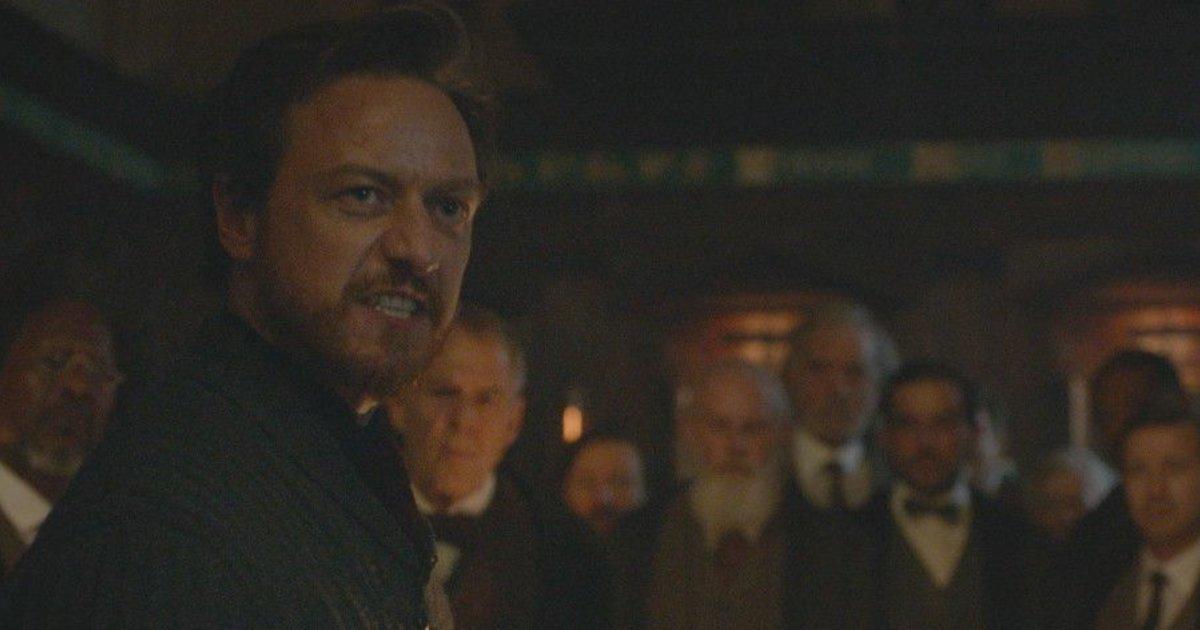 His-Dark-Materials-HBO-Trailer