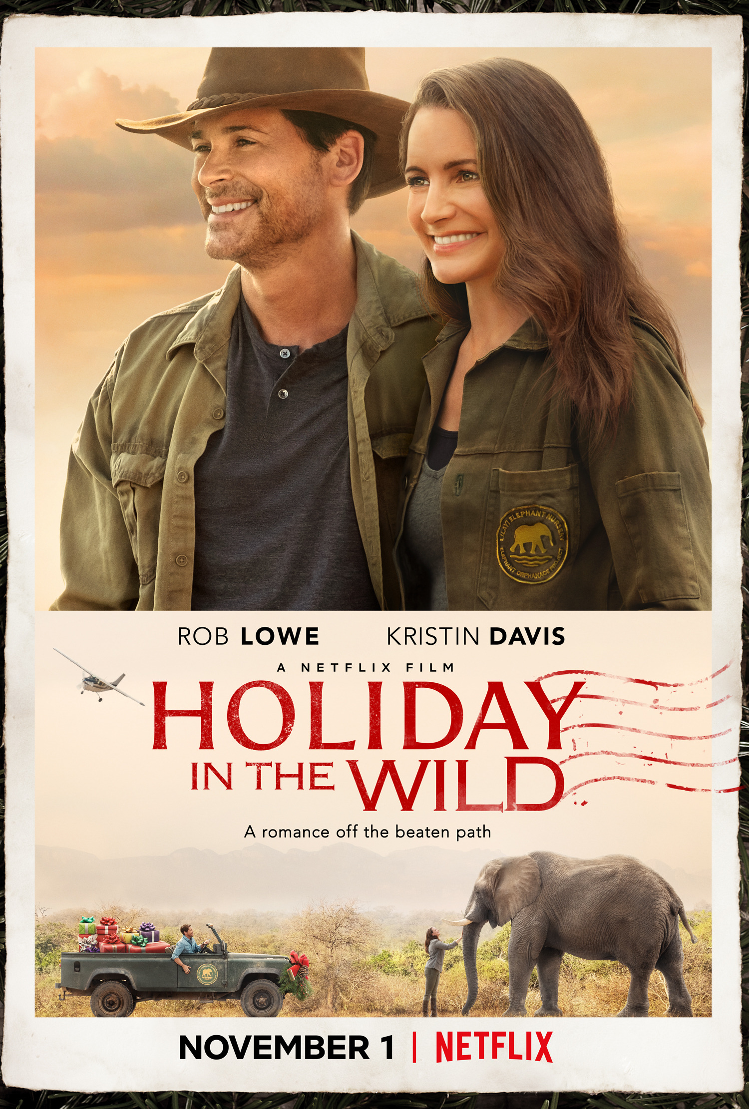 Holiday-In-The-Wild-2019-Netflix-Movie-Poster.jpg